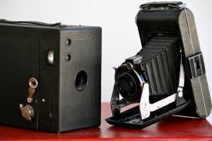 sena foto kamera